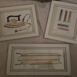 Authentic kolene spicher framed prints